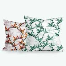 Pillows_strelitzie