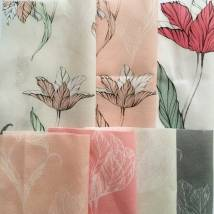 tulips-fabric