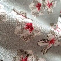 youdesignme_fabrics_02