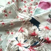 youdesignme_fabrics_03