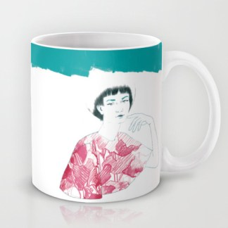 lina-mug