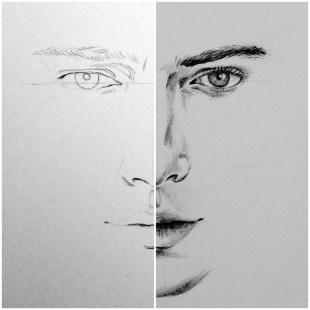 work-in-progress_youdesignme_150608