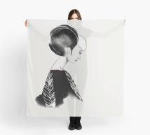 jolene_scarf