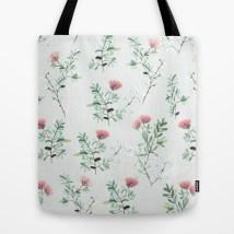 springtime-pink-09o-bags