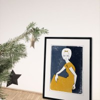 Happy Saint Nicholas' Day***