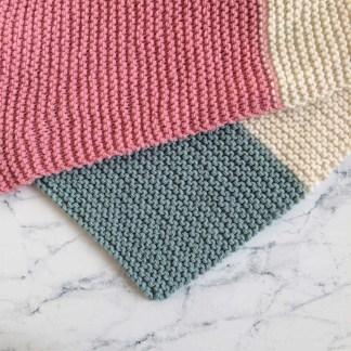 youdesignme_knitting09