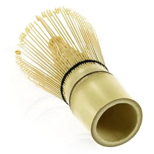 bios du monde matcha teebesen bambus