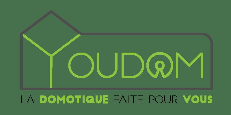 Youdom