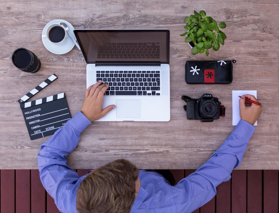 Télétravail: Gestion de  l'alimentation de mon PC portable avec Jeedom