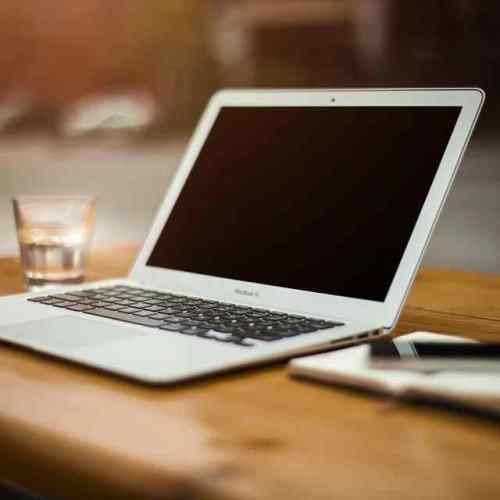 Contrôler son/ses ordinateur(s) avec Jeedom : Partie 1 – Démarrer le PC