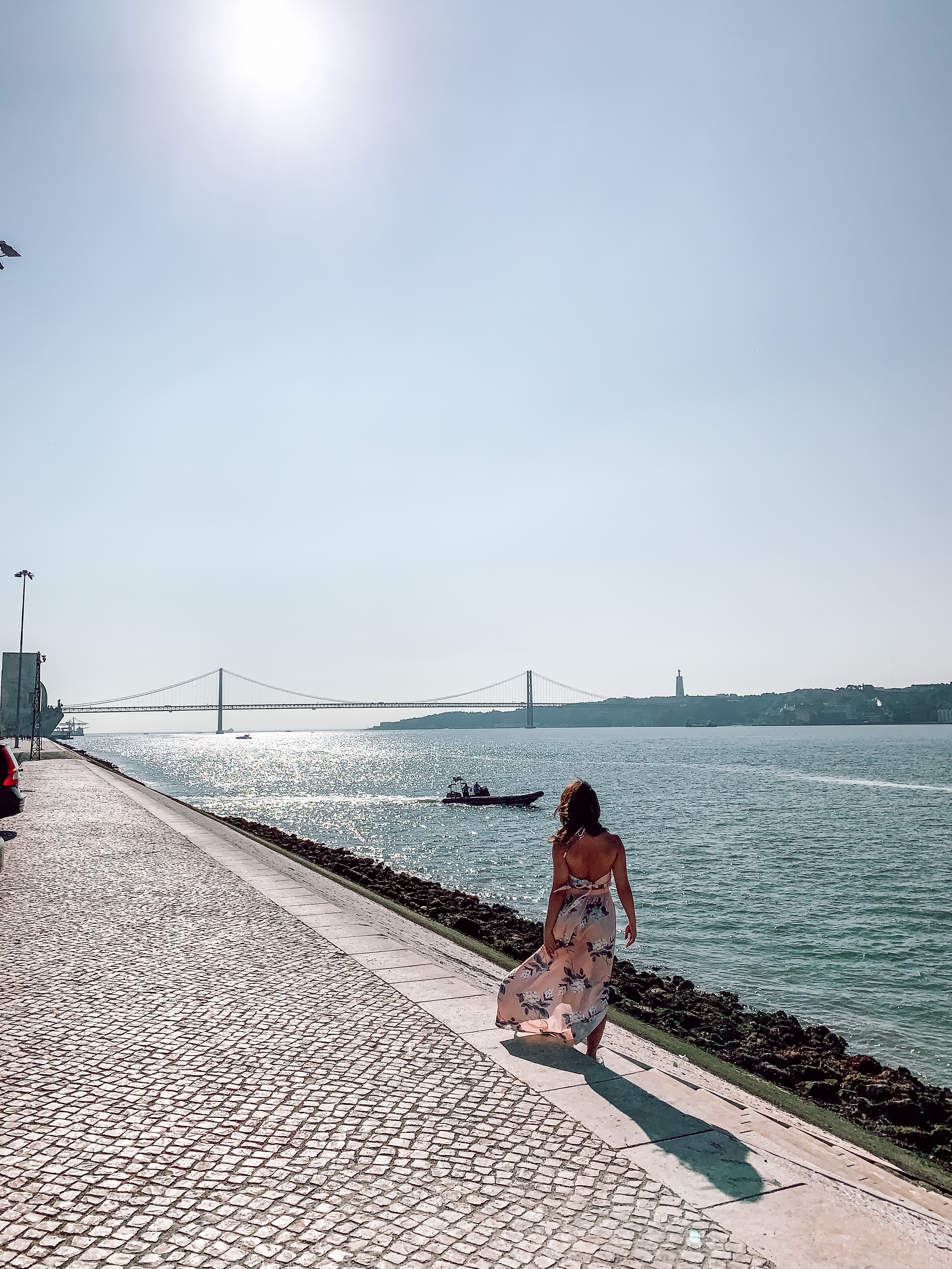 MAAT Travel to Lisbon on a Budget