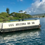 use arizona pearl harbor Travel Budget Guide To Oahu