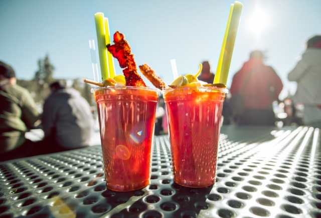 tamarack bloody mary How To Ski In Tahoe On A Budget