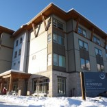 Hi Hostel How To Ski Whistler On A Budget
