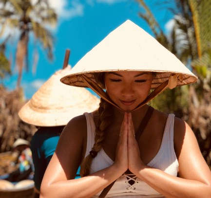 Mekong Delta Tour Budget Travel Guide To Vietnam