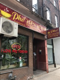 Pho Tien Thanh Budget Travel Guide To Toronto