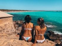 jenny chu ses covetes budget travel guide to mallorca