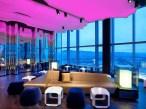 Eclypse Bar/ W Hotel