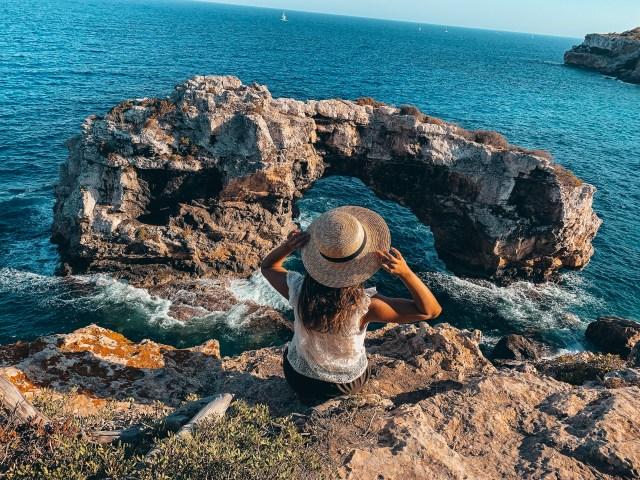 jenny chu es pontas budget travel guide to mallorca
