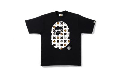 A Bathing Ape x Felix The Cat Collaboration ydpmc 6