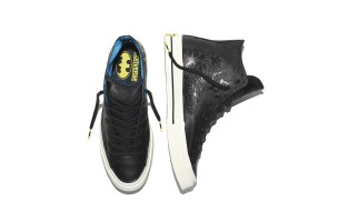 batman-for-the-converse-chuck-taylor-all-star-70-ydpmc-3