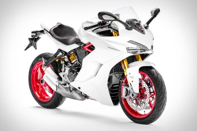 ducati-supersport-motorcycle-ydpmc-6