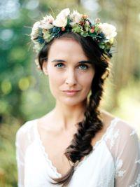ALL HAIR STYLES Bridal Hair Jewelry Of Wedding Hair Jewels ...