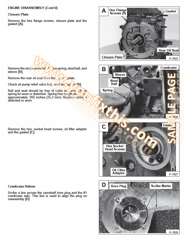 medium resolution of  610 bobcat wiring diagram preview