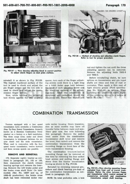 wiring diagram ford tractor on 1956 oldsmobile wiring diagram, 1956  buick wiring diagram,
