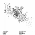 Case 430 440 440ct Repair Manual [Skid Steer & Compact