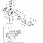 Honda Engine Repair Manual Set « YouFixThis