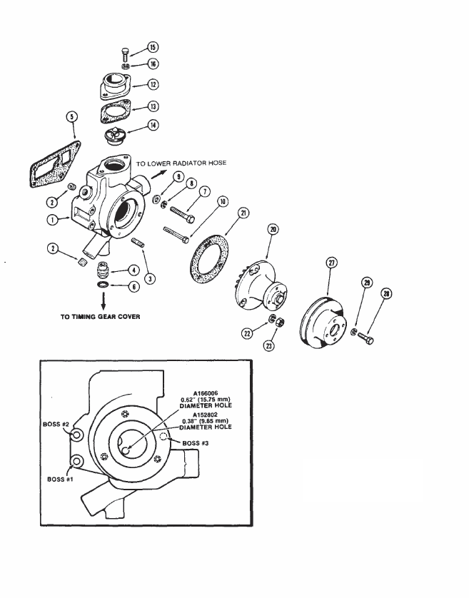 Honda Gx160 Parts Diagram. Honda. Wiring Diagram Images
