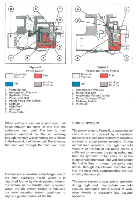 lowrider hydraulic pump wiring diagram hotpoint gas stove ford new holland 10 & 30 series repair manual [tractor] « youfixthis