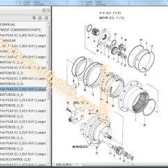 Hitachi Nail Gun Parts Diagram Pioneer Mixtrax Car Stereo Wiring Nr83a Roofing Nailer