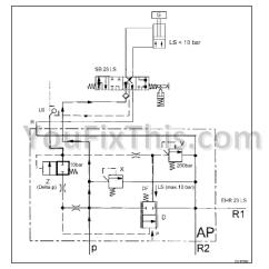 Case Tractor Wiring Diagram Warn 9 5 Xp Fendt Farmer 310 311 Ls Lsa Workshop Repair Manual [tractor] « Youfixthis