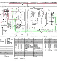 case 85xt wiring diagram nice place to get wiring diagram u2022 rh usxcleague com case 95xt wiring schematic case 40xt engine [ 1160 x 752 Pixel ]
