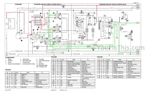small resolution of case 85xt wiring diagram nice place to get wiring diagram u2022 rh usxcleague com case 95xt wiring schematic case 40xt engine