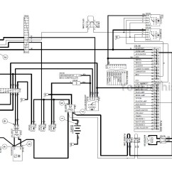 Rb25det S2 Wiring Diagram Lawn Mower Engine Parts Z32 Harness Swing Elsalvadorla
