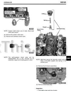 Engine Diagnostic Reader Engine Diagnostic Book Wiring