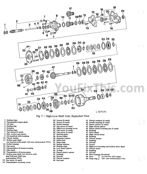 With Cat 3126 Engine Parts Diagram On Caterpillar 3208