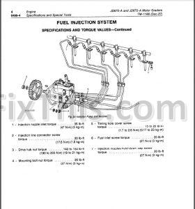 John Deere Motor Grader Sany Motor Grader Wiring Diagram