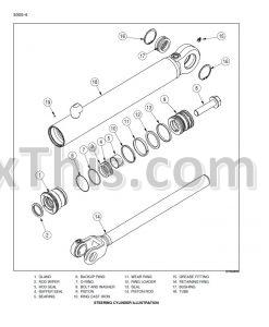 Case 721D Repair Manual [Loader] « YouFixThis