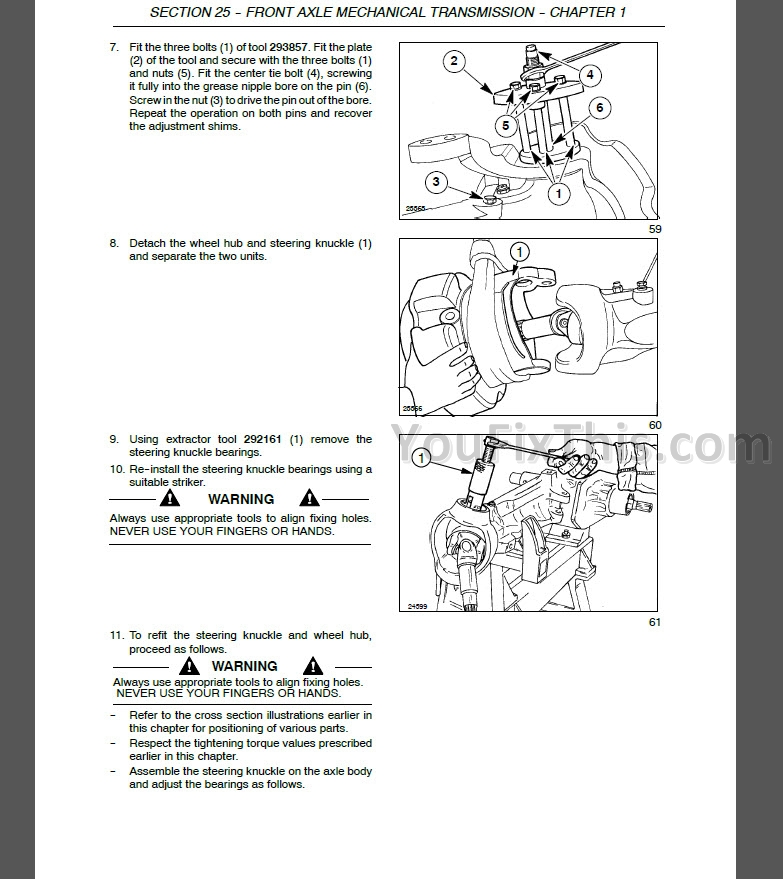 New Holland Tc45d Engine Diagram. Diagrams. Auto Parts