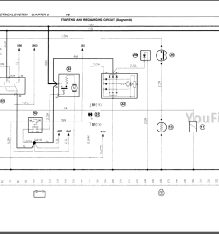 new holland schematic [ 1365 x 892 Pixel ]