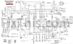 Bobcat 324 Service Repair Manual [Compact Excavator