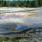 Think you need a week to enjoy Yellowstone? You'd be surprised!
