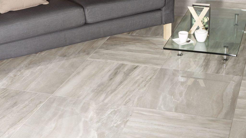 stonebridge tiles timber flooring