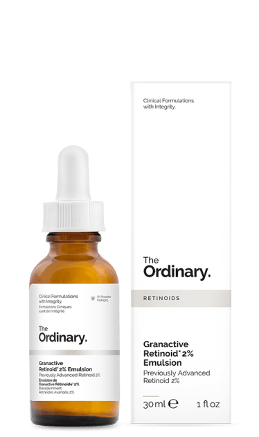 rdn-advanced-retinoid-2pct-30ml