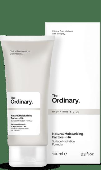 rdn-natural-moisturizing-factors-ha-100ml