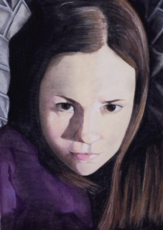 self-portrait-meri